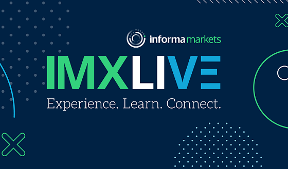 Informa Markets hosts biggest ever colleague event