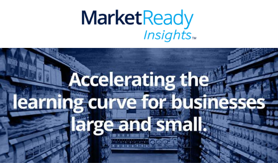 MarketReady Insights
