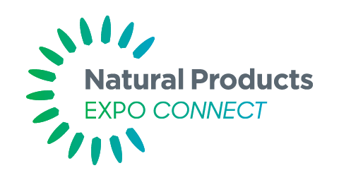 Natural Products Expo Connect