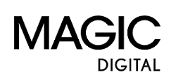 MAGIC DIGITAL