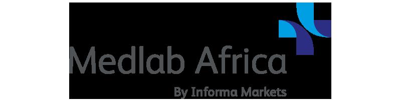 Medlab Africa