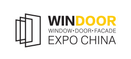 Window Door Facade Expo China