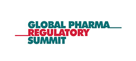 Pharma Regulation India