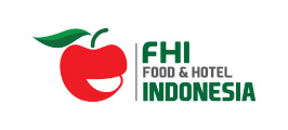 Food & Hotel Indonesia