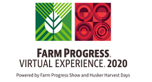 Farm Progress Virtual