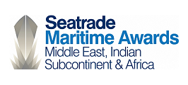 Seatrade Awards